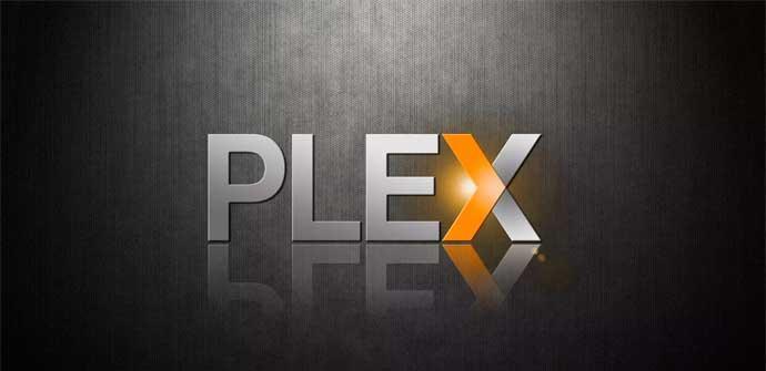 Ver noticia 'QNAP añade compatibilidad con Plex Media Server a tres nuevos servidores NAS'