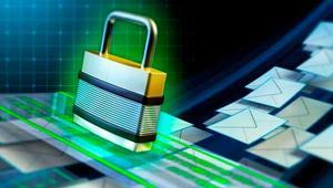 Cómo evitar que tu servidor de correo escanee tus mensajes