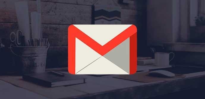 Extensiones Gmail