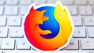Firefox quiere acabar con la reproducción multimedia automática en las webs