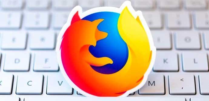 Firefox auto-reproducción