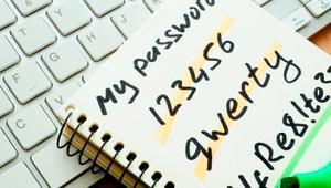 Recupera todas las contraseñas guardadas en tu PC con laZagne