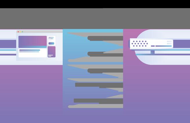 HTTP sobre QUIC