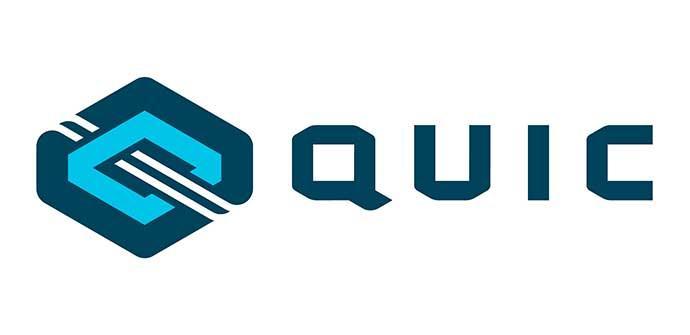 Protocolo QUIC