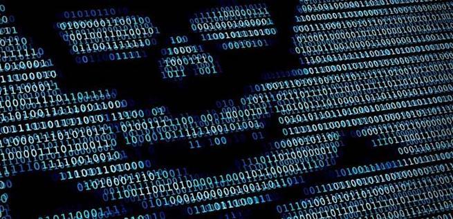 Amenazas para el Internet de las Cosas