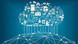 El malware no solo aumenta en PC y móviles: las amenazas para el Internet de las Cosas se multiplica por 3