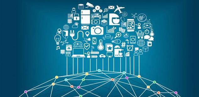 Aumenta el malware del Internet de las Cosas