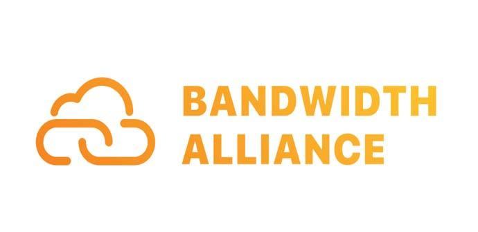 Bandwidth Alliance, la novedad de Cloudflare