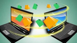 Comparte archivos a través de Internet con estas herramientas de código abierto
