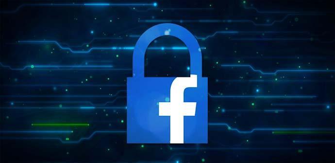 Consejos de seguridad para proteger nuestra cuenta de Facebook