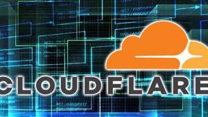 Resumen de la Crypto Week de Cloudflare: así ha mejorado el cifrado de las comunicaciones