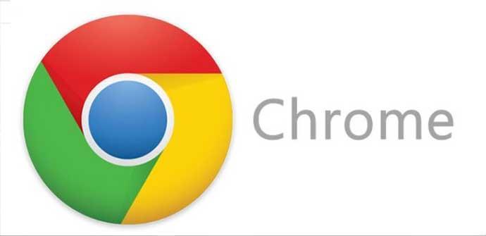 Desactivar la nueva función de sincronización de Chrome