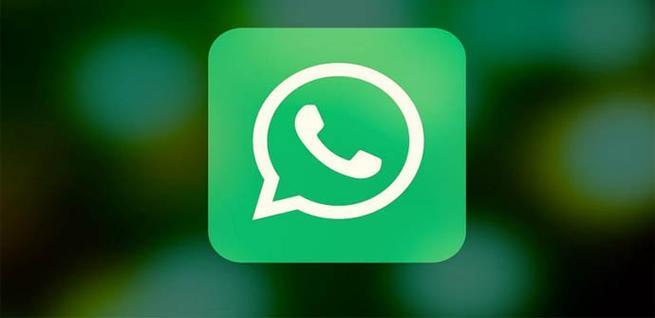 Cómo desconectar WhatsApp pero mantener Internet