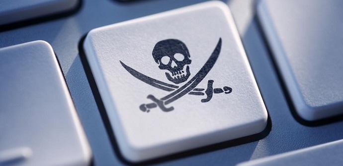 tribunales no aceptan la dirección IP para identificar usuarios pirata