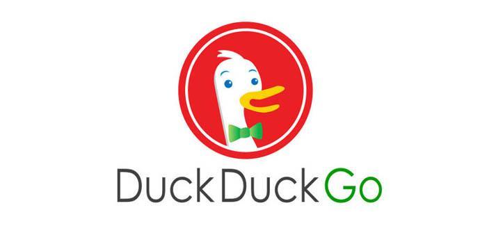 DuckDuckGo, uno de los navegadores alternativos para Android