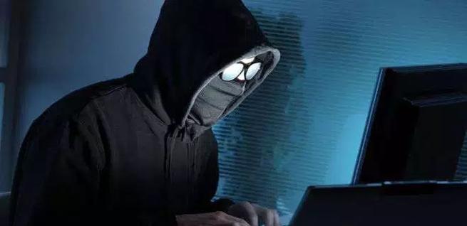 Técnicas para engañar a las víctimas por Internet