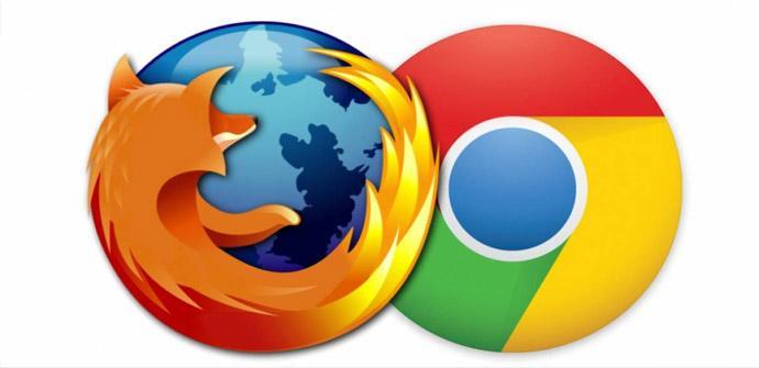 Ver noticia 'Cómo evitar que Chrome o Firefox se abran automáticamente al iniciar Windows'