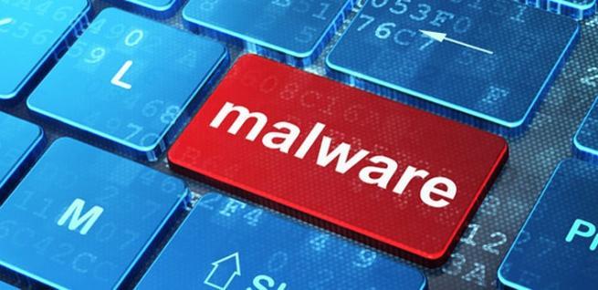 Consejos para evitar el malware en Windows