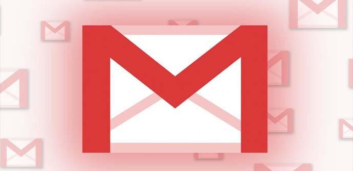 Extensiones para evitar que rastreen Gmail