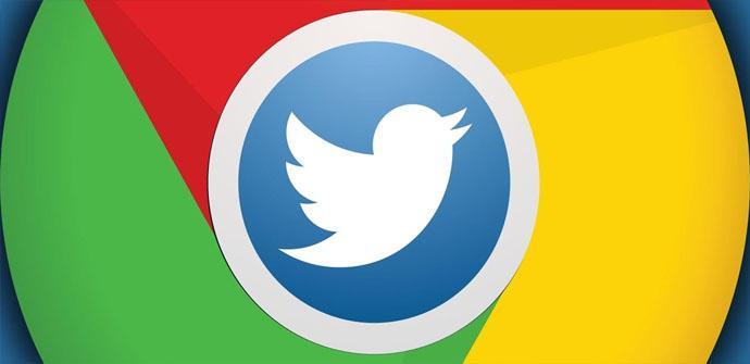 Extensiones para modificar la velocidad de los vídeos de Twitter