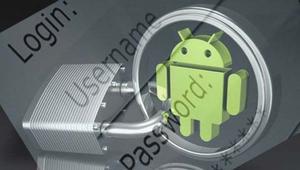 Prueba estos interesantes gestores de contraseñas para estar más seguros en Android