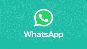 Cómo guardar las conversaciones de WhatsApp al cambiar de móvil y no perderlas