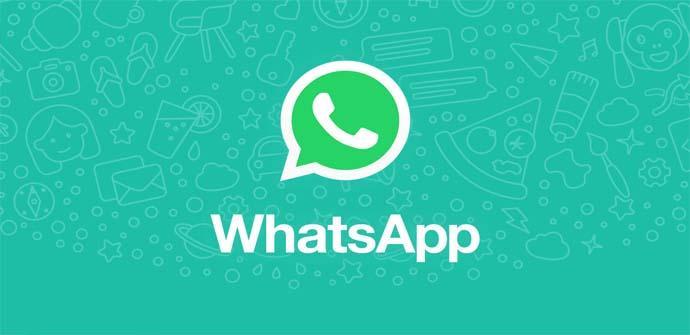 Cómo guardar las conversaciones de WhatsApp en Android