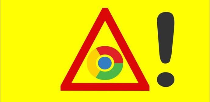 Hackean la extensión de Mega para Google Chrome