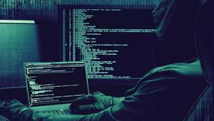 Uniscan: conoce esta herramienta para buscar vulnerabilidades en cualquier aplicación web