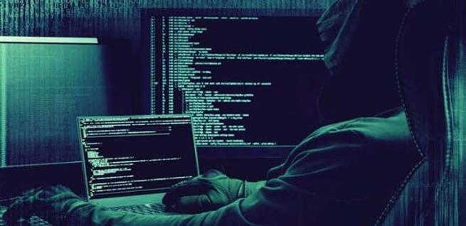 Detenido un hacker británico