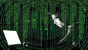 CriptoClipWatcher, la herramienta que comprueba si una dirección de criptomonedas copiada ha sido modificada