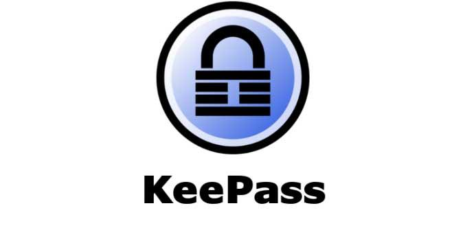 Novedades del administrador de contraseñas KeePass 2.4