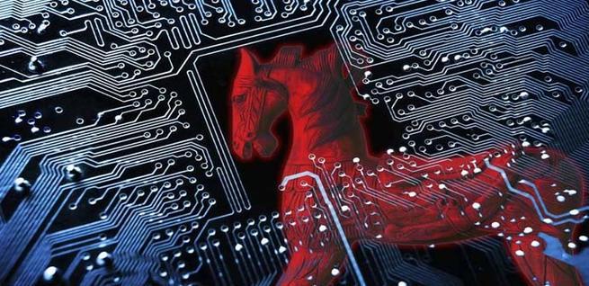 Cómo protegerse de Kronos, el troyano bancario