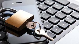 ¿Mantienes tu seguridad y privacidad al navegar? Estas son las claves para averiguarlo
