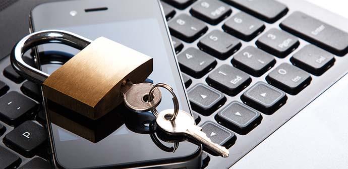 Cómo mantener la seguridad y privacidad al navegar