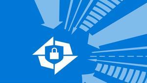 Las razones por las que Microsoft quiere acabar cuanto antes con las contraseñas
