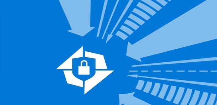 Microsoft quiere acabar con las contraseñas