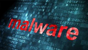 En el segundo trimestre de 2018 se han detectado más de 180 millones de nuevas amenazas para Windows