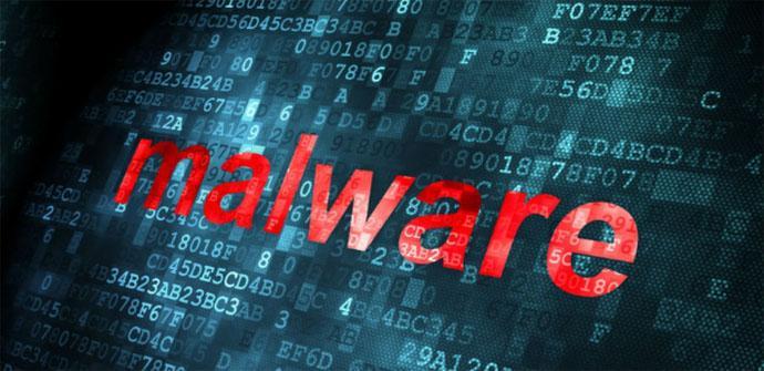 Detectan millones de amenazas para Windows