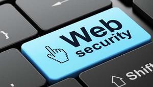 Navega de forma segura por Internet sin preocuparte de entrar en una página maliciosa con esta herramienta