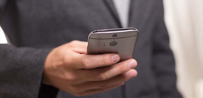 Navegadores veloces para móvil