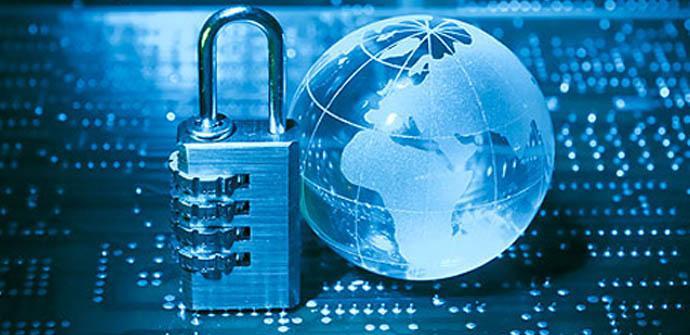 Consejos para navegar de forma segura en Internet