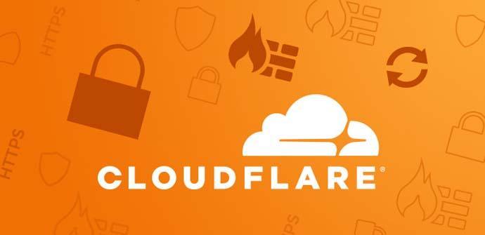 Resumen de las novedades presentadas por Cloudflare