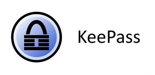 Novedades que llegan con KeePass