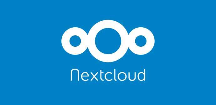 Novedades de seguridad en Nextcloud 14