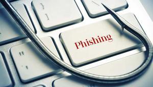 Los piratas informáticos pierden interés en el malware, pero el uso de phishing aumentó un 250% en 2018; aprende a protegerte