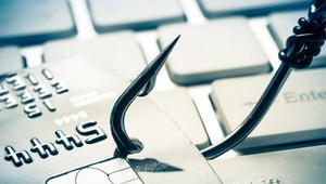 ¿Son suficientes las recomendaciones que dan los bancos para evitar el phishing? Algunos trucos y consejos para no ser víctima