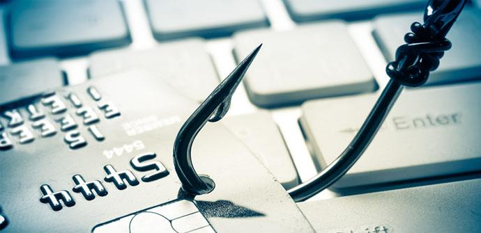 Ver noticia '¿Son suficientes las recomendaciones que dan los bancos para evitar el phishing? Algunos trucos y consejos para no ser víctima'