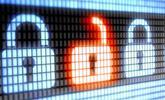 Mejora tu privacidad con estas aplicaciones para Android y iOS