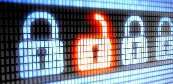 Aplicaciones para aumentar la privacidad en Android y iOS